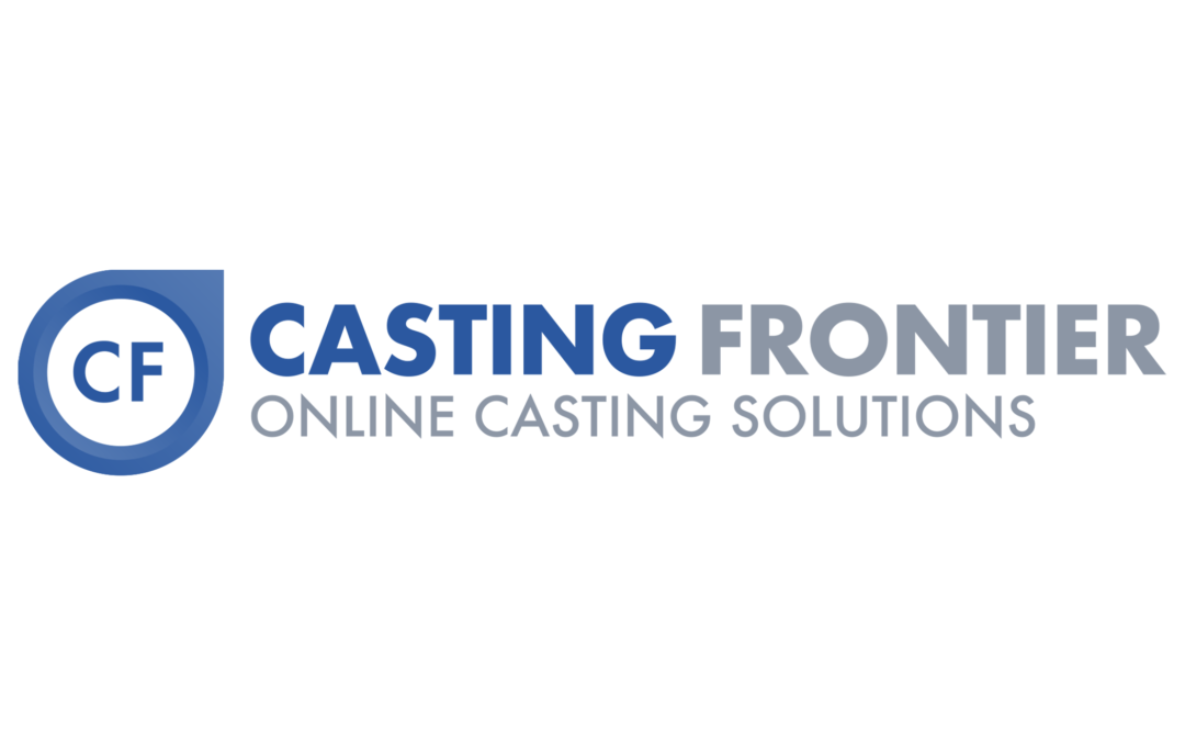 Talent Systems Acquires Casting Frontier