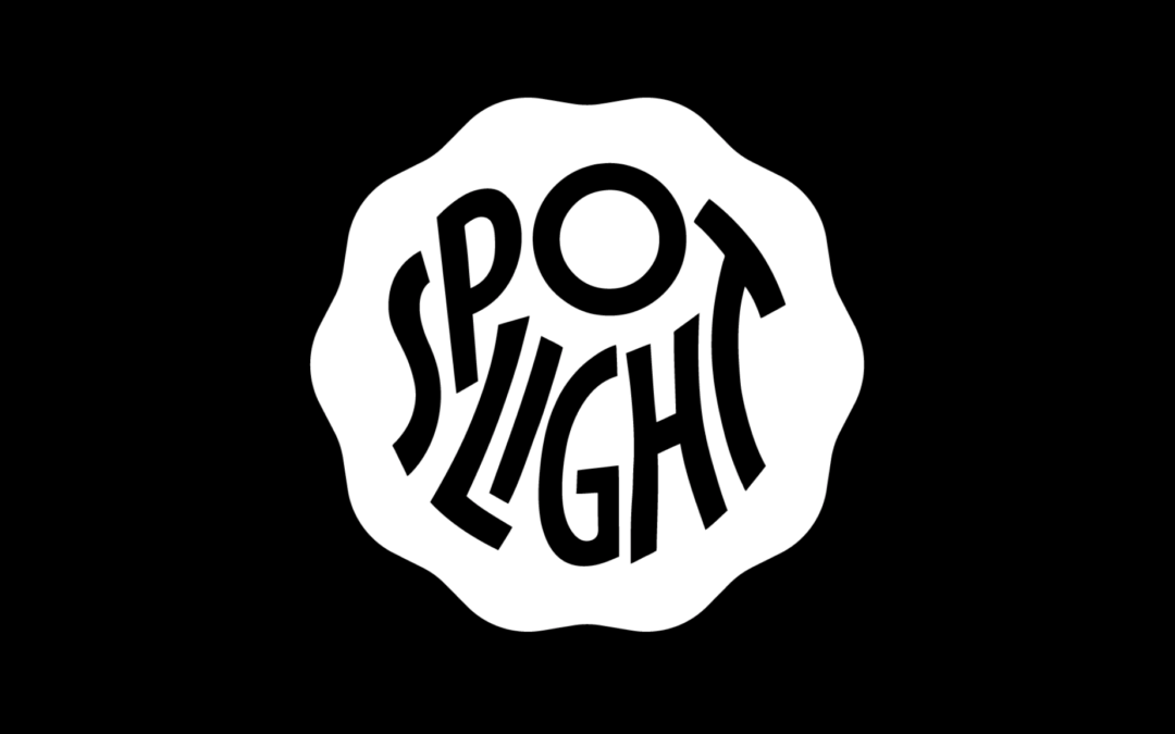 Talent Systems Acquires Spotlight