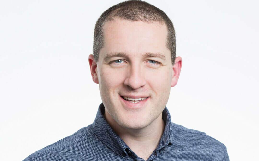 Matt Hood Joins Talent Systems™ as Spotlight's Managing Director